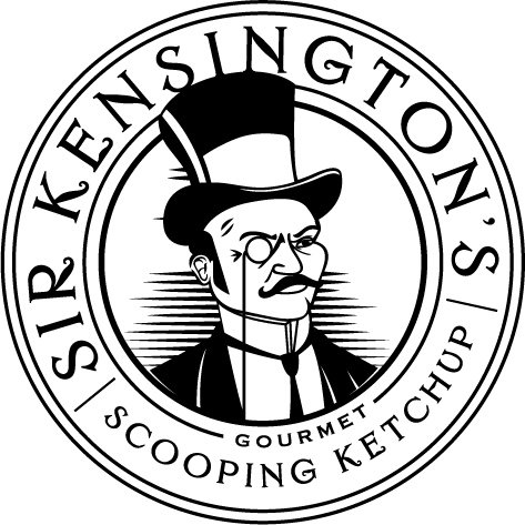 sir kensington logo.jpg