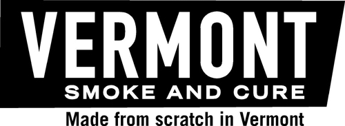 vermont smoke and cure logo.jpg