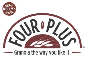 kellys logo.png