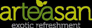 arteasan logo 1.png