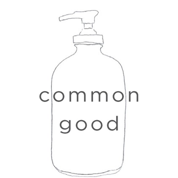 common-good-logo.jpg