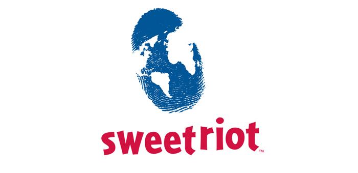 fin_sweetriot_logo.jpg