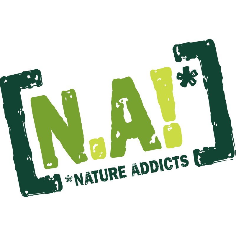 LOGO-NAtures addicts.png