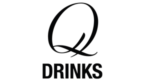 Q-Drinks-logo-small-web.jpg