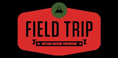 Field-Trip-Jerky logo.png