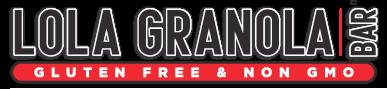Lola-Granola-Logo-1.png