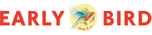 early bird logo.png