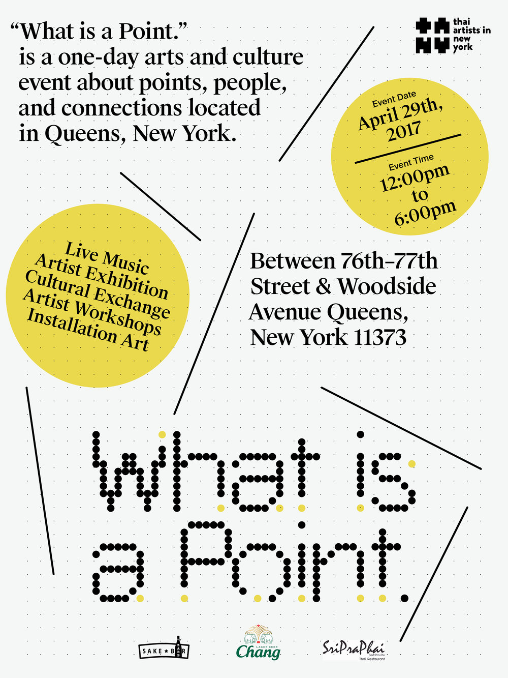 WhatisaPoint_Poster