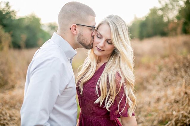 AH! These two gorgeous people are getting married today!! We are off to Parkersburg to celebrate!!! Congrats Taylor + Jake!!! ⠀⠀⠀⠀⠀⠀⠀⠀⠀ ⠀⠀⠀⠀⠀⠀⠀⠀⠀ #wildandwonderfulphotography #wildandwonderfulengagements #engagementphotographer #wvengagements #wvengagementphotographer #brides #engagementseason #weddingphotographer #maternityphorographer #westvirginiaphotographer