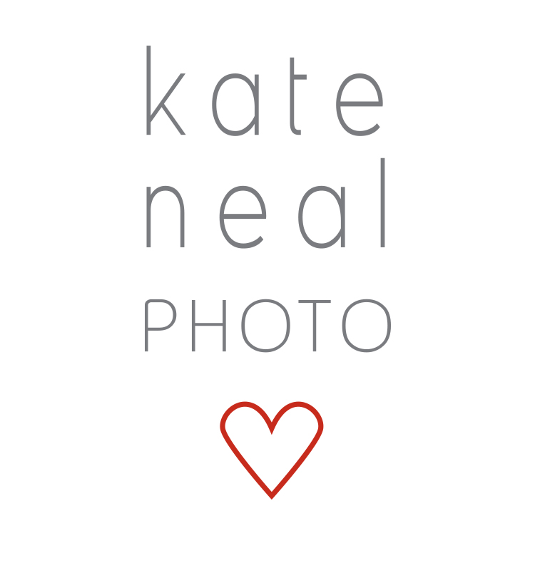 Kate Neal Photo