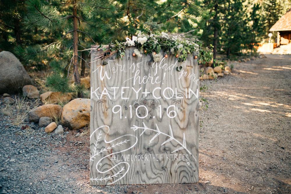 katey_colin-1659.jpg