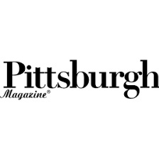 pittsburgh+magazine.jpg