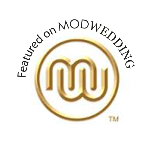 MOD-wedding-badge.png