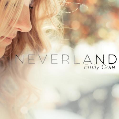 EMILY COLE   Neverland