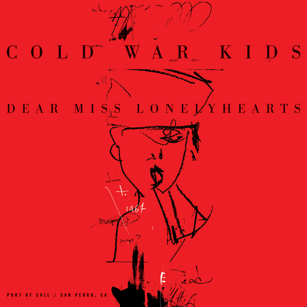 Cold-War-Kids-Dear-Miss-Lonelyhearts.jpg