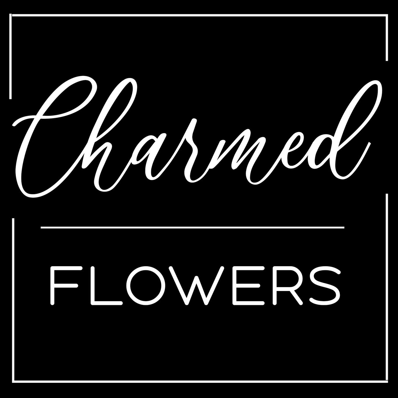 Charmed Flowers and Gifts