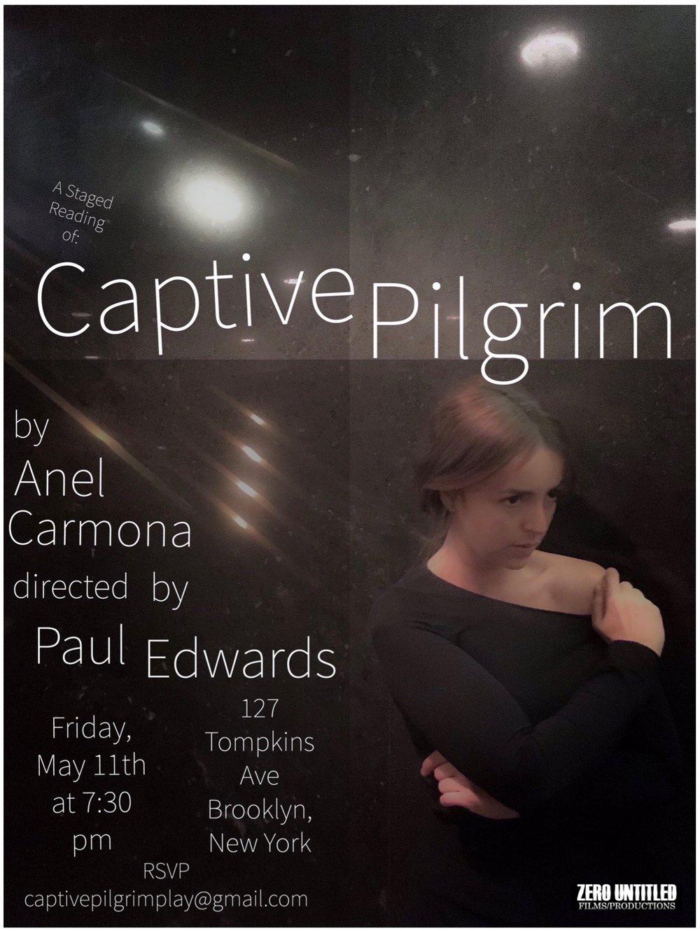 CaptivePilgrim.jpg