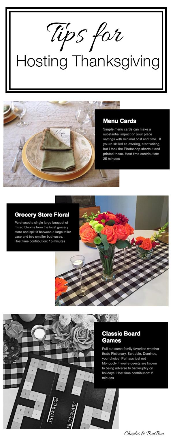 Tips for Hosting Thanksgiving.jpg