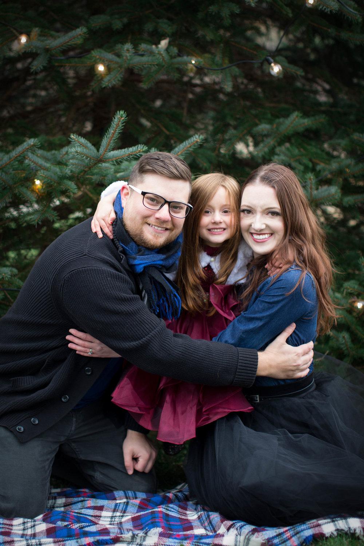 family holiday photos 2017-.jpg