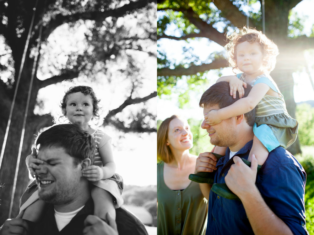 anniversary family photo shoot collage 6.jpg