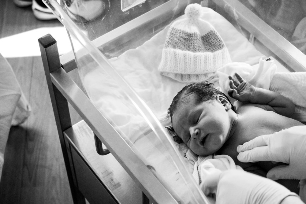 Kates Birth-0260.jpg