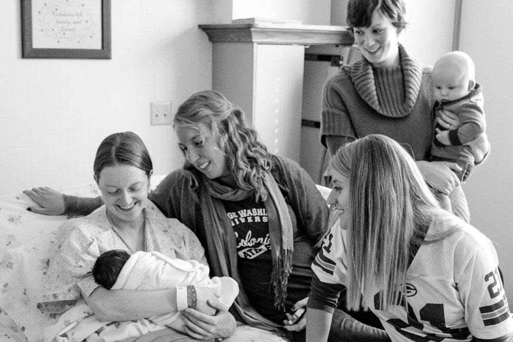 Kates Birth-0331.jpg