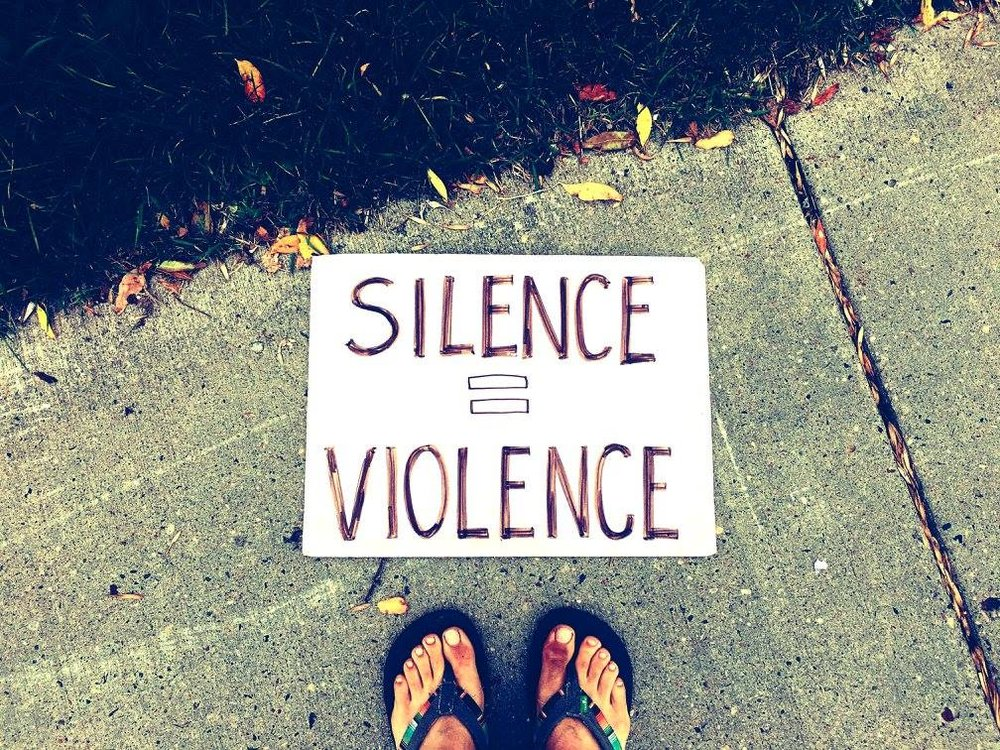 silence = violence.jpg
