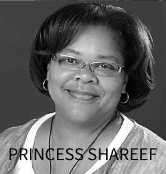 princess shareef.jpg