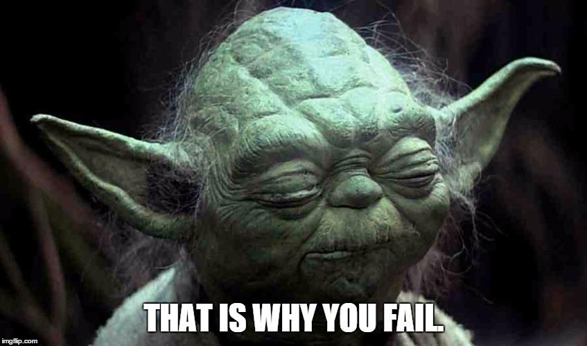 yoda fail.jpg