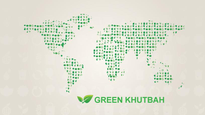 Go-Green-GK-white