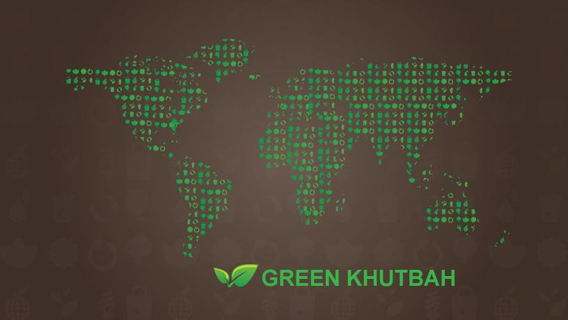Go-Green-GK