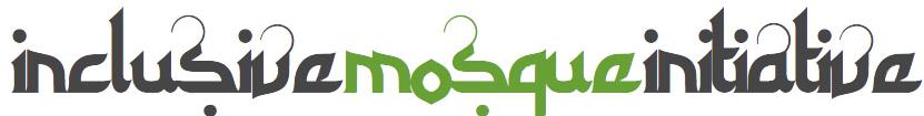 al7J4Hc (1).png