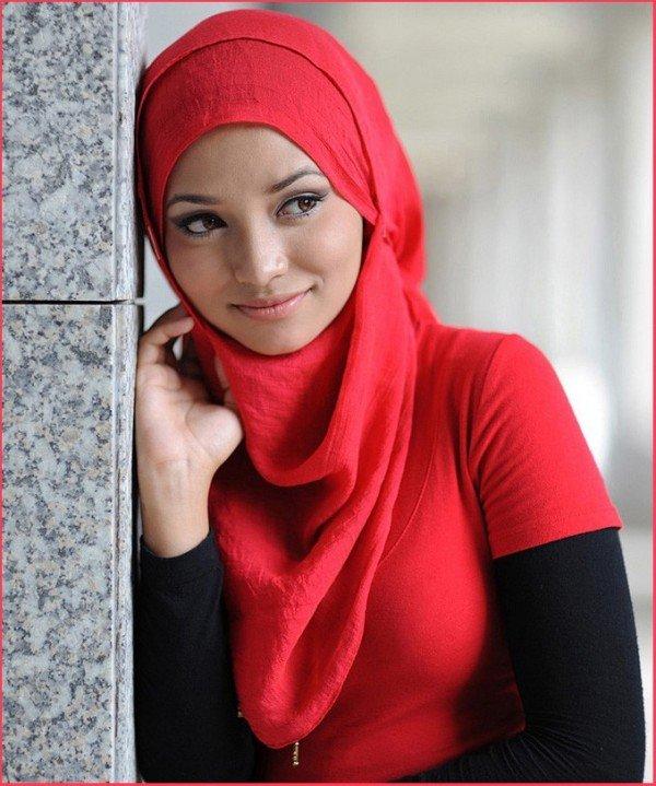 hijab-fashion-style-2013.jpg