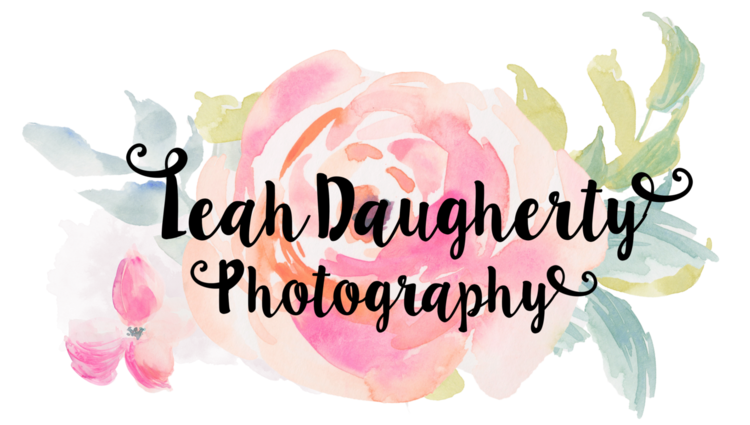 Leah Daugherty Photography