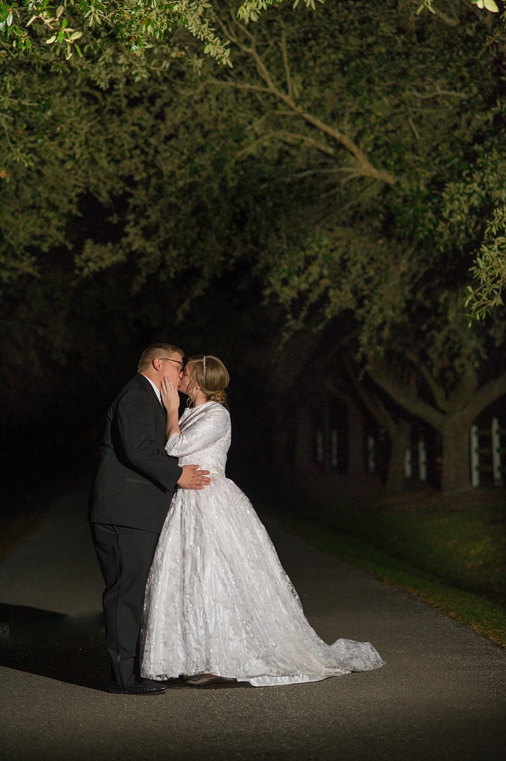 Floyd Brown Wedding 7