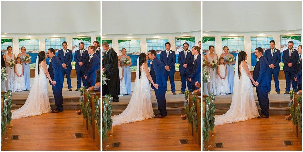 Ceremony1 (9).jpg