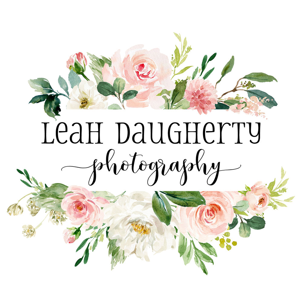 Leah Daugherty Photography LLC