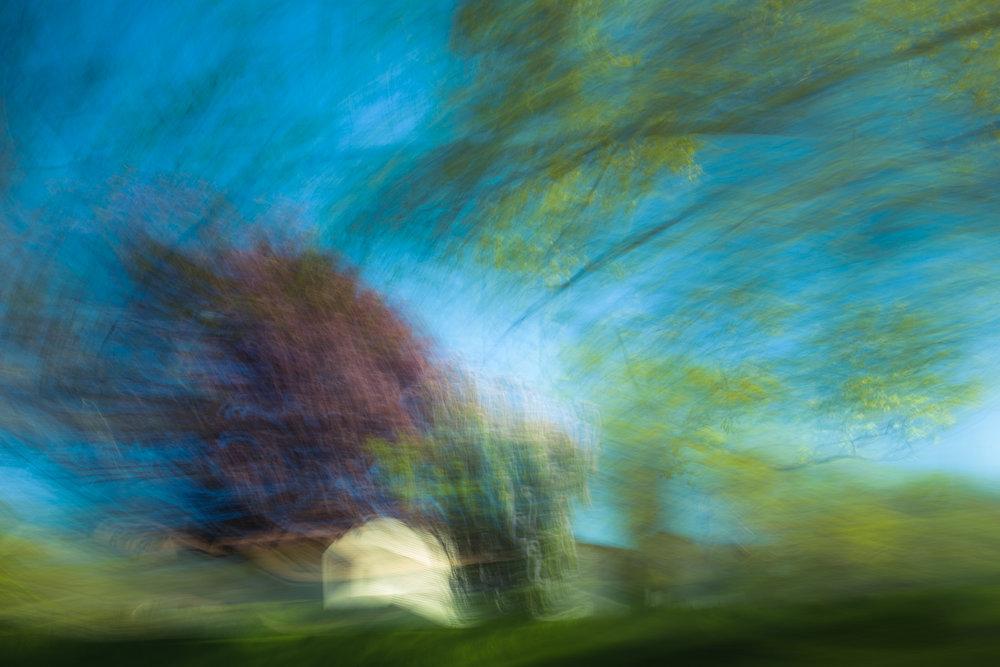 75-RuralHomeinMaine.jpg