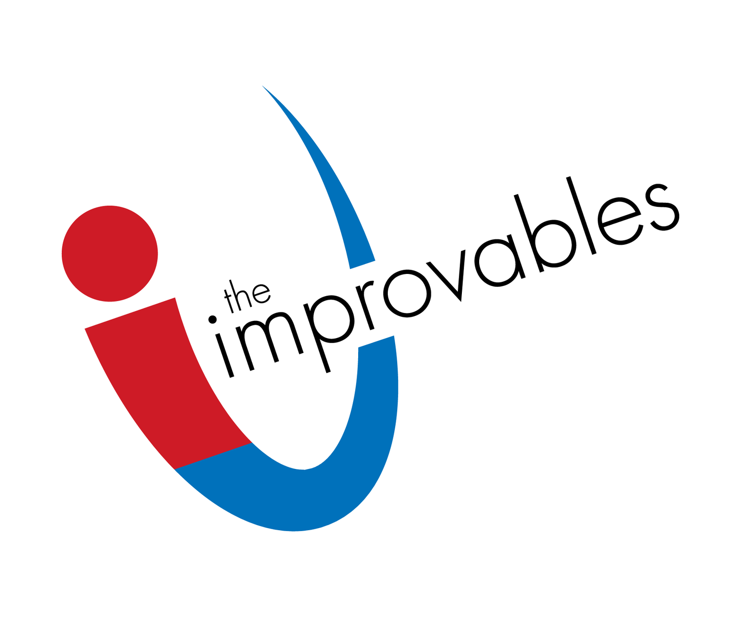 The Improvables