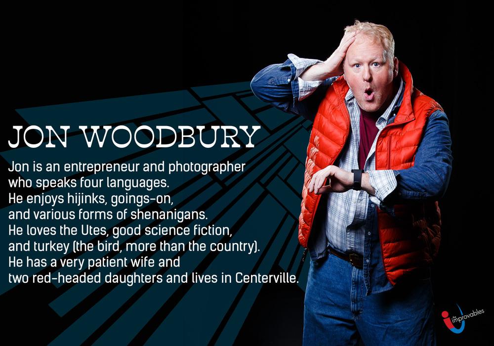 woodburyweb.jpg