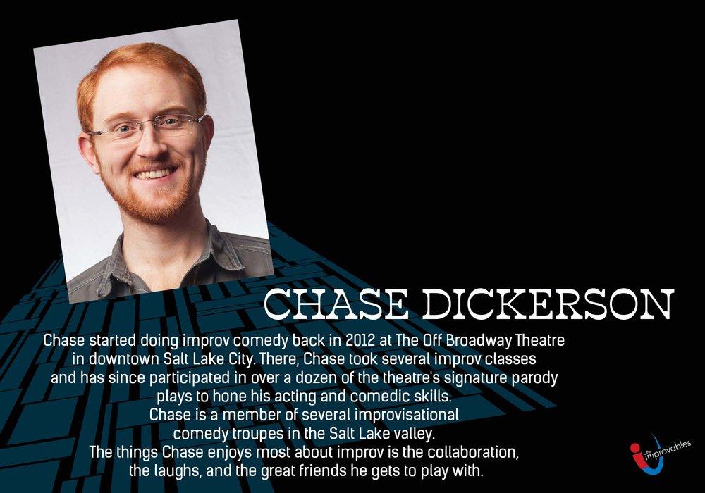 chaseweb.jpg