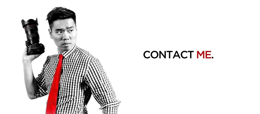 Contact_Low.jpg