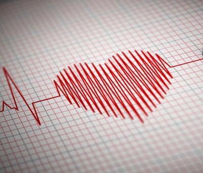 heartbody.jpg