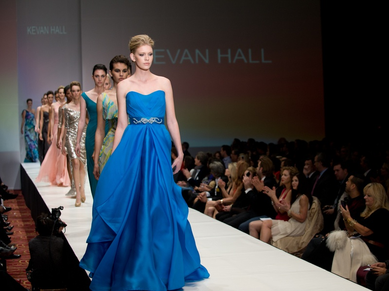 042_Fashion_Houston_Kevan_Hall_November_2012.jpg