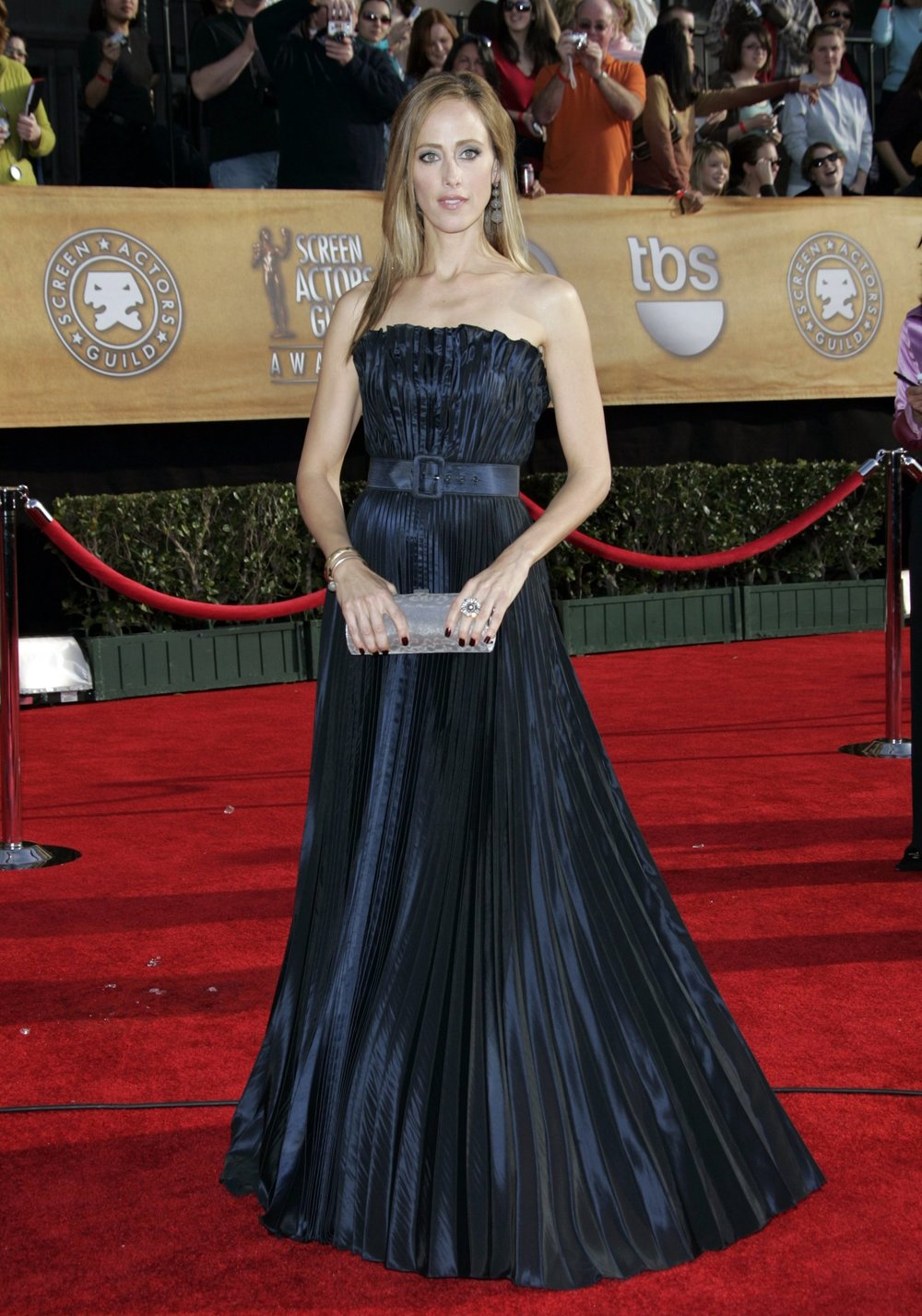 KimRaver_13th_Annual_SAG_Awards_03.jpg