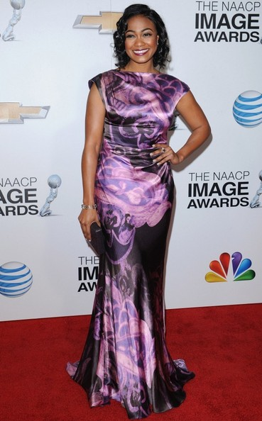 Tatyana+Ali+44th+NAACP+Image+Awards+7U4YwLMoeOfl.jpg