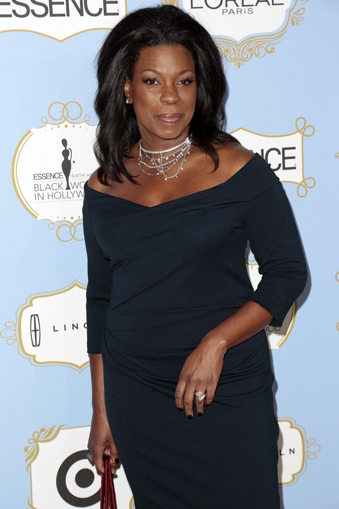 lorraine-toussaint-6th-annual-essence-black-women-in-hollywood-luncheon-02.jpg