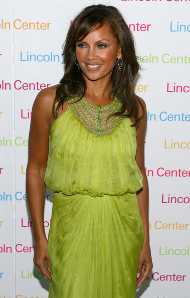 Vanessa+Williams+Lincoln+Center+Annual+Spring+10aqZfMPodSl.jpg