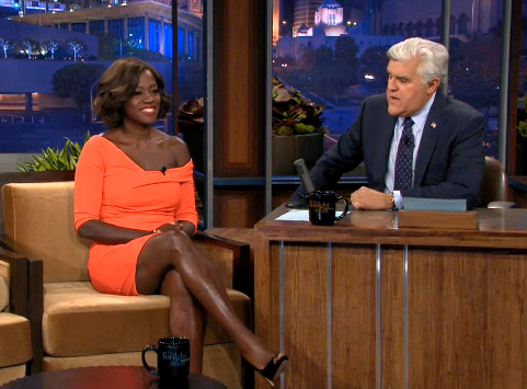 Viola-Davis-on-Jay-Leno-1.png