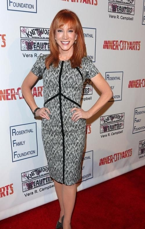 kathy-griffin-inner-city-arts-2013-imagine-gala_3929766.jpg